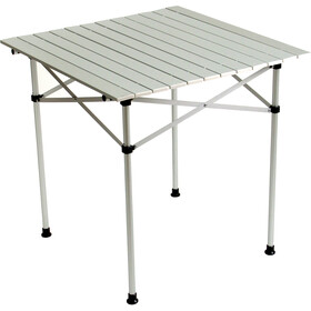Basic Nature Roll Table Small